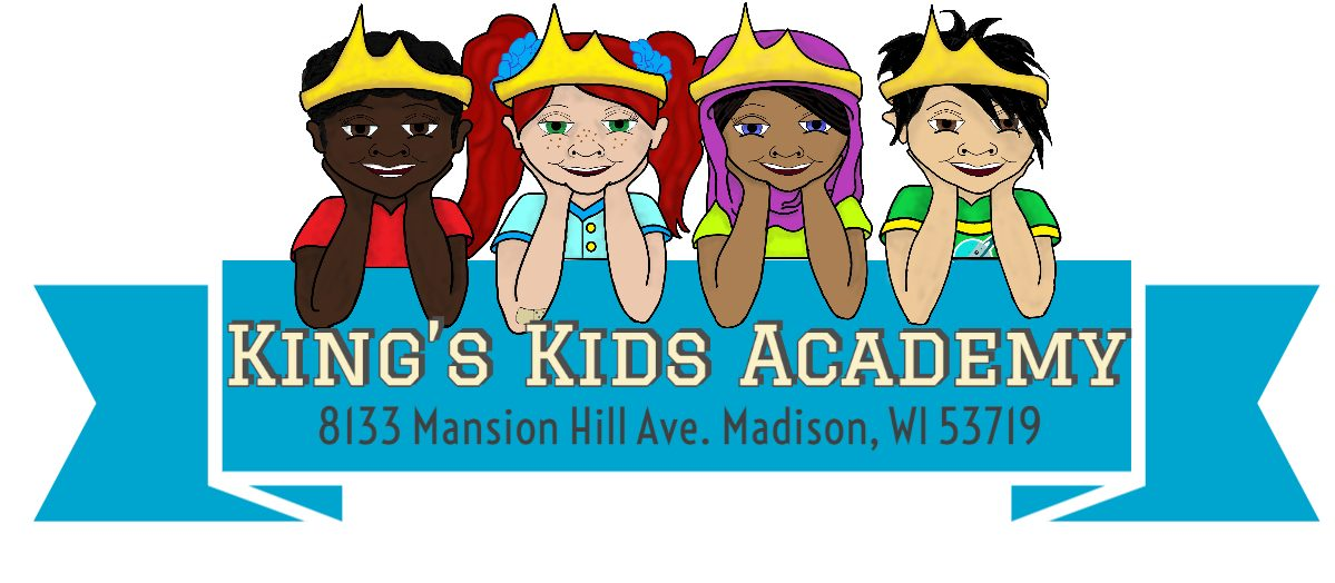 King's Kids Academy